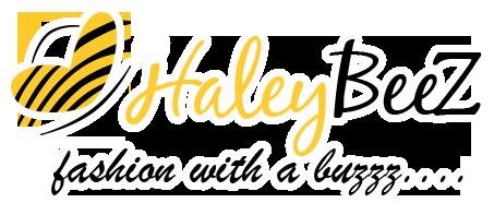 HaleyBeez