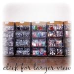 store-photo